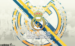 Real-Madrid-Wallpaper-33