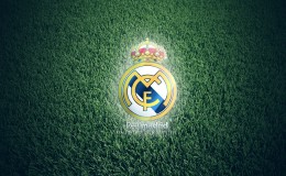 Real-Madrid-Wallpaper-8