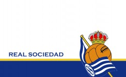 Real-Sociedad-Wallpaper-1