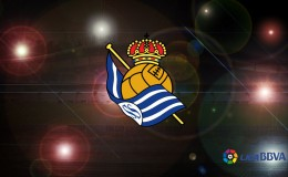 Real-Sociedad-Wallpaper-2