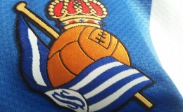 Real-Sociedad-Wallpaper-3