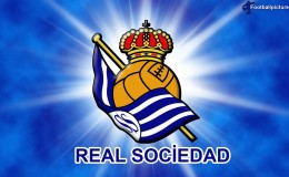 Real-Sociedad-Wallpaper-4