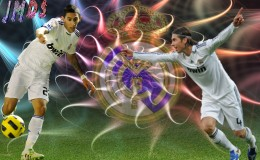 Real-madrid-wallpaper-11