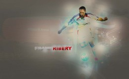 Ribery-Wallpaper-2