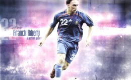 Ribery-Wallpaper-3