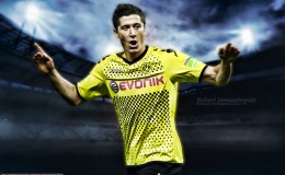 Robert-Lewandoeski-Wallpaper-1