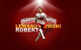 Robert-Lewandoeski-Wallpaper-2