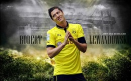 Robert-Lewandoeski-Wallpaper-7