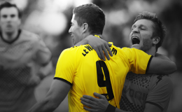 Robert-Lewandoeski-Wallpaper-8