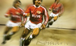 Romario-Wallpaper-4