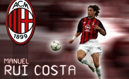 Rui-Costa-Wallpaper-2
