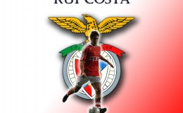 Rui-Costa-Wallpaper-4