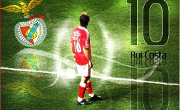 Rui-Costa-Wallpaper-6