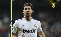 Sami-Khedira-Wallpaper-2