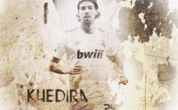 Sami-Khedira-Wallpaper-5