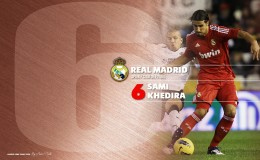 Sami-Khedira-Wallpaper-6