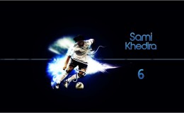 Sami-Khedira-Wallpaper-7