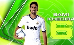 Sami-Khedira-Wallpaper-9