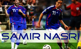 Samir-Nasri-Wallpaper-1