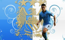 Samir-Nasri-Wallpaper-3