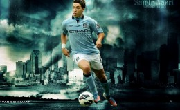 Samir-Nasri-Wallpaper-4