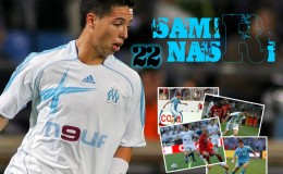 Samir-Nasri-Wallpaper-6