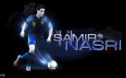 Samir-Nasri-Wallpaper-7