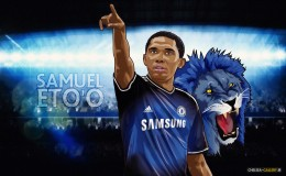 Samuel-Etoo-Wallpaper-8
