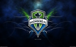 Seattle-Sounders-Wallpaper-2