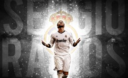 Sergio-Ramos-Wallpaper-10