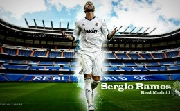 Sergio-Ramos-Wallpaper-6