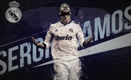 Sergio-Ramos-Wallpaper-7