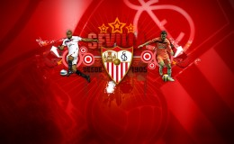Sevilla-Wallpaper-1