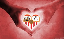 Sevilla-Wallpaper-10