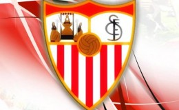 Sevilla-Wallpaper-11