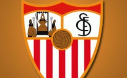 Sevilla-Wallpaper-12