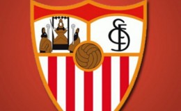 Sevilla-Wallpaper-13