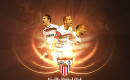 Sevilla-Wallpaper-2