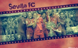 Sevilla-Wallpaper-3