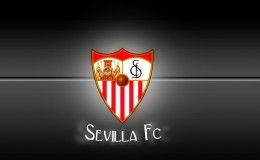 Sevilla-Wallpaper-4