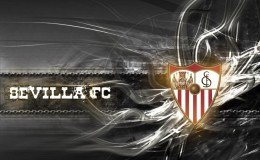 Sevilla-Wallpaper-5