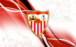 Sevilla-Wallpaper-6