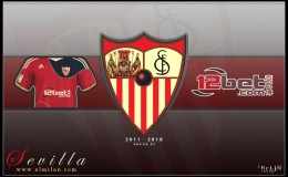 Sevilla-Wallpaper-7