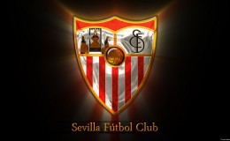 Sevilla-Wallpaper-8