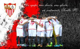 Sevilla-Wallpaper-9