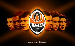 Shakhtar-Donetsk-Wallpaper-2