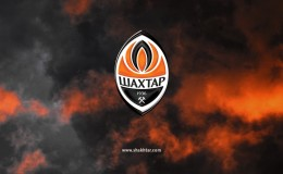 Shakhtar-Donetsk-Wallpaper-3