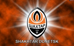 Shakhtar-Donetsk-Wallpaper-5