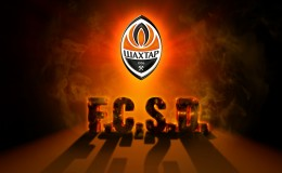 Shakhtar-Donetsk-Wallpaper-6