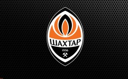 Shakhtar-Donetsk-Wallpaper-7